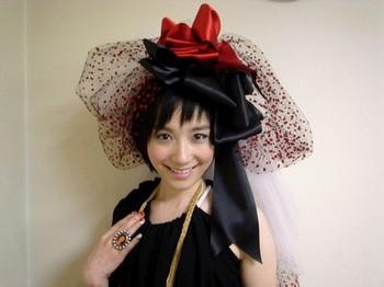 shinohara-tomoe-3.jpg